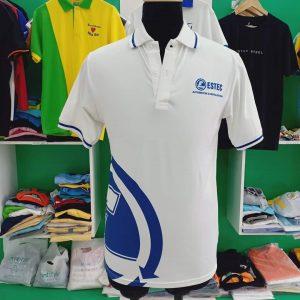 áo thun đồng phục (10)