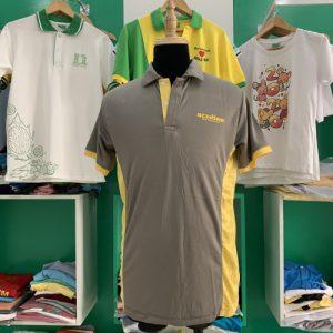 áo thun đồng phục (2)