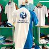 áo thun đồng phục (3)
