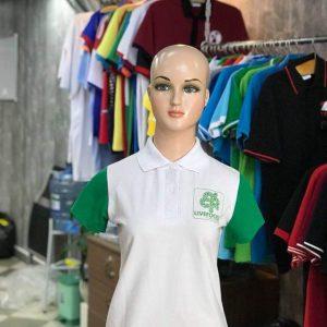 áo thun đồng phục (4)