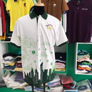 áo thun đồng phục (5)