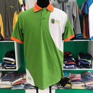 áo thun đồng phục (6)