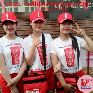 mau-ao-thun-dong-phuc-co-tron