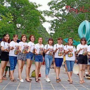 ao-thun-nhom-kp01-